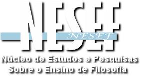 logo_nesef